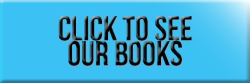OurBooksButton