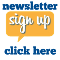 newsletter-sign-up-transparent-background