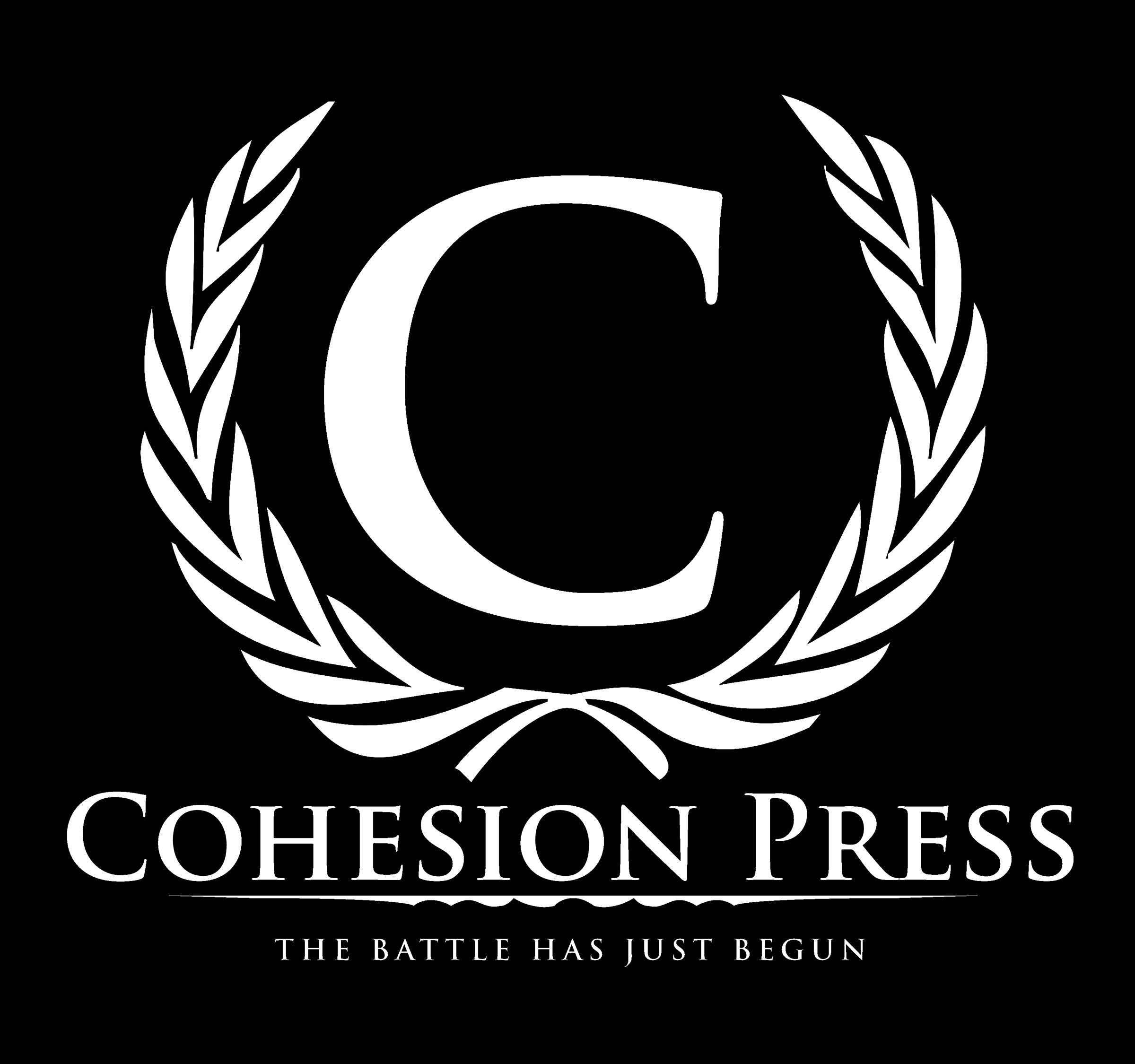 SNAFU SUBMISSIONS | Cohesion Press